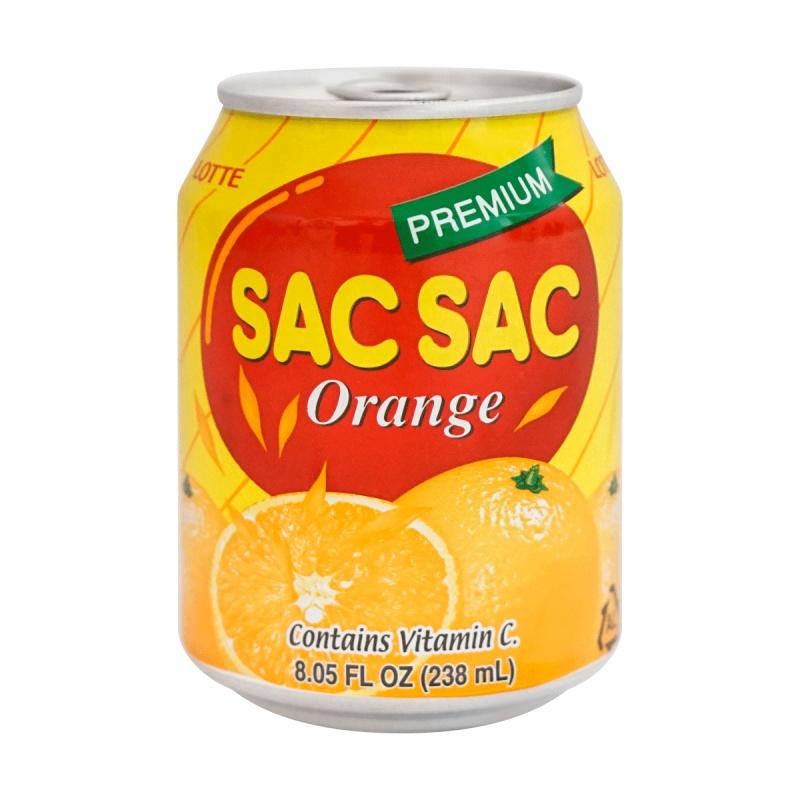 medium lotte sacsac prem orange drink 805 oz 4LW1jXXLD