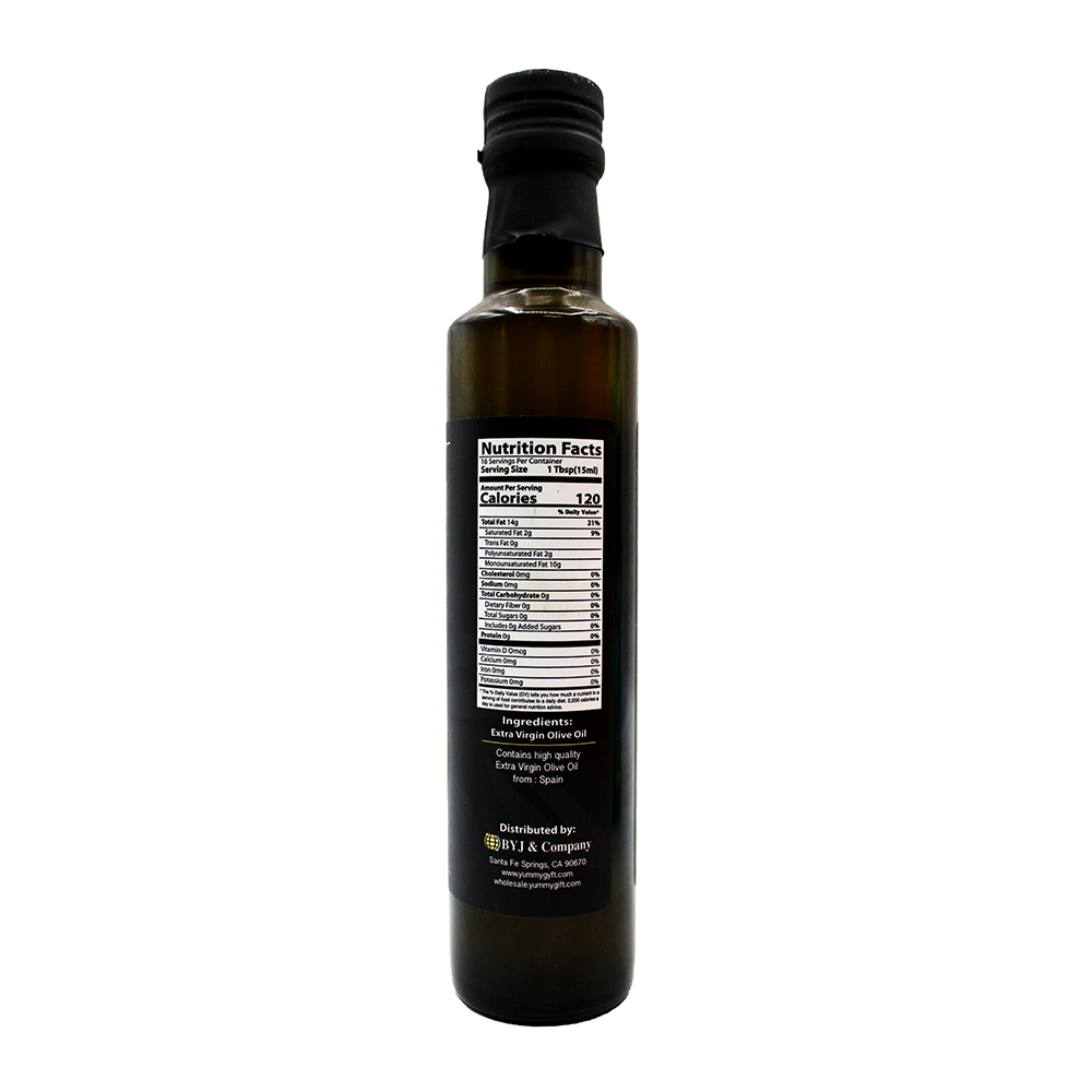 medium olyvia premium extra virgin olive oil 85 oz YPaa6KlYZ