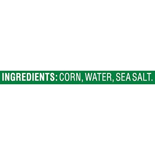 medium del monte fresh cut whole kernel corn 1525 oz Q5L6v4CKyT