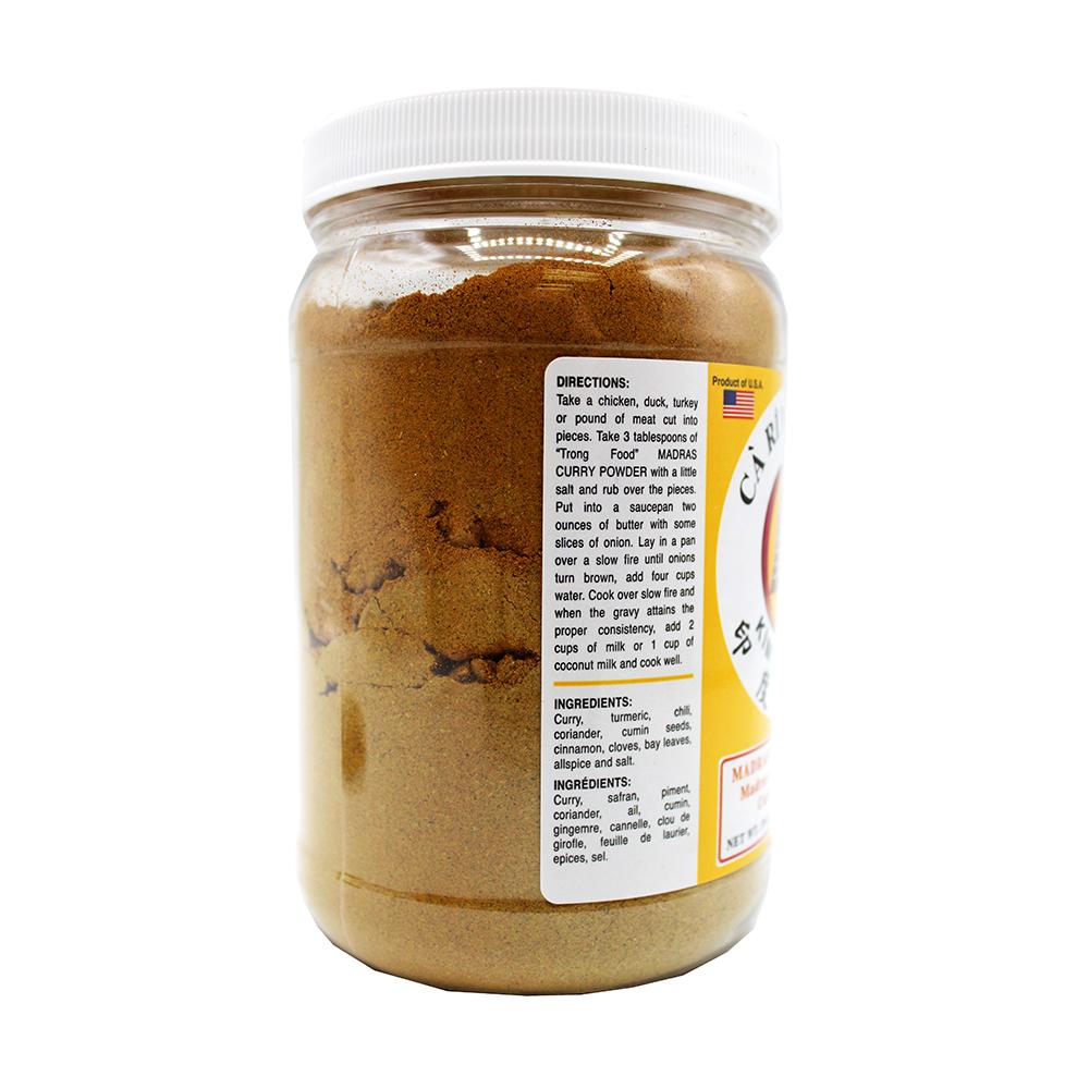 medium kim tu thap madras curry powder cari ni an do 16 oz Z5rIjD3IKI