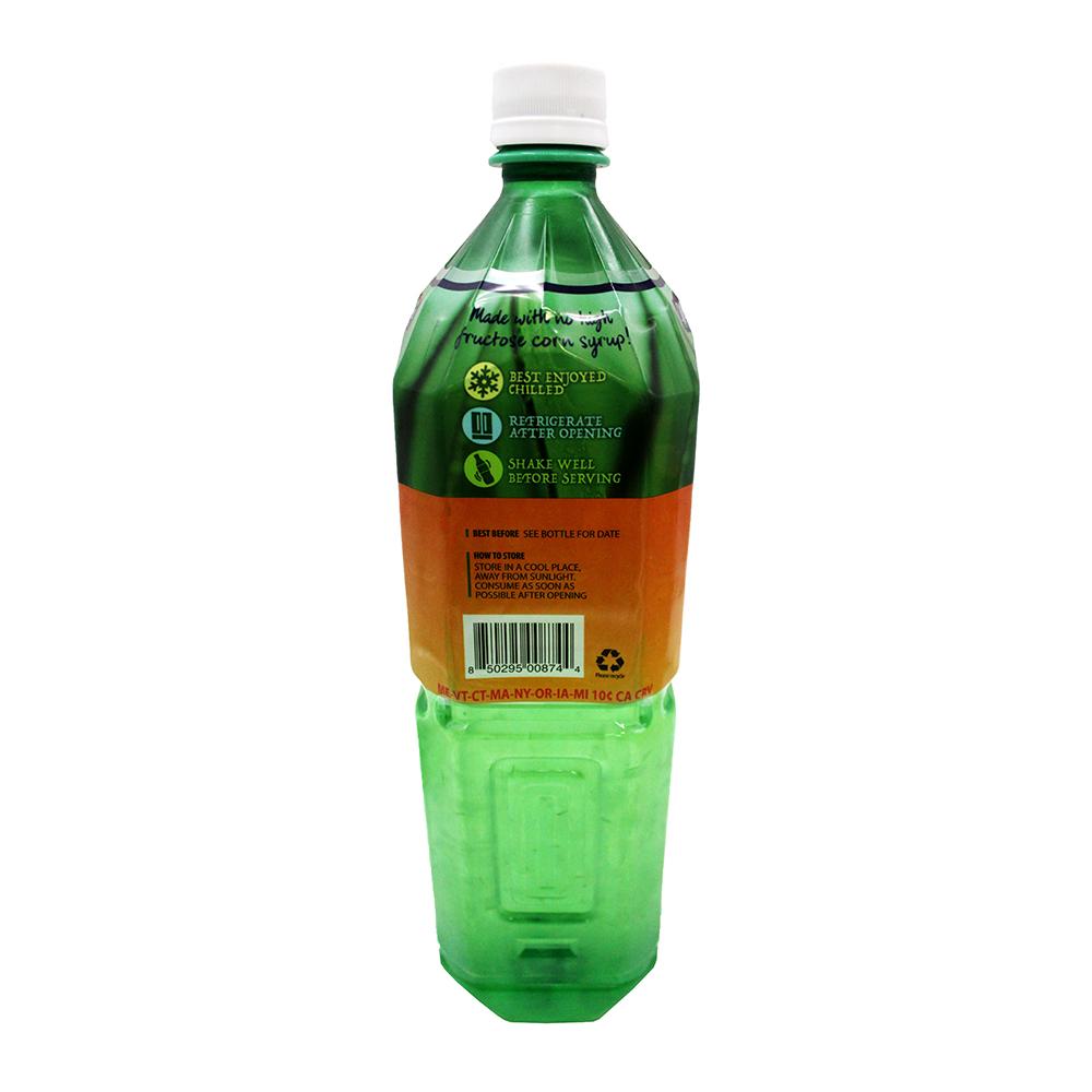 medium miramar aloe vera drink 507 fl oz gcBYU6E1D