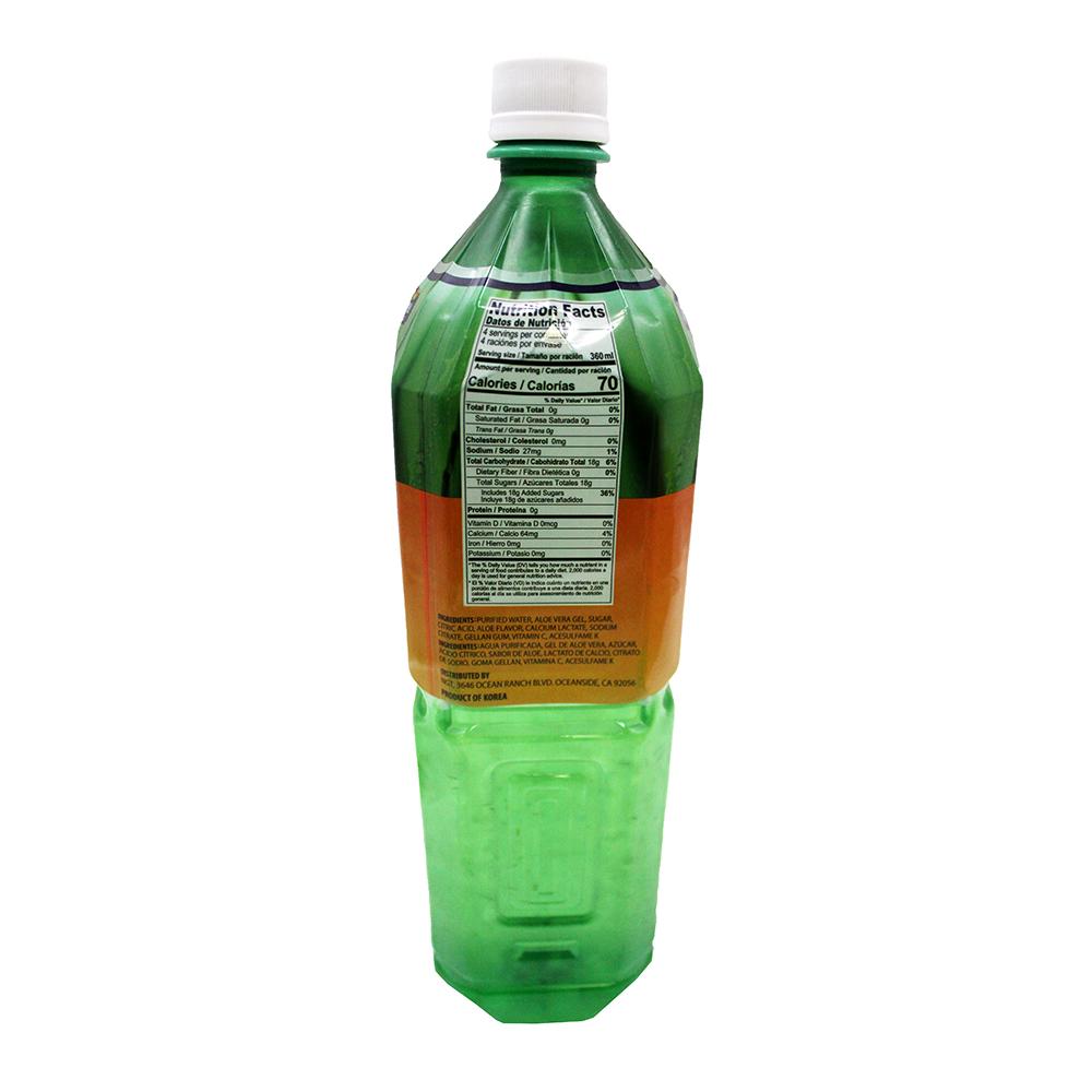 medium miramar aloe vera drink 507 fl oz uE1rfEvQEI