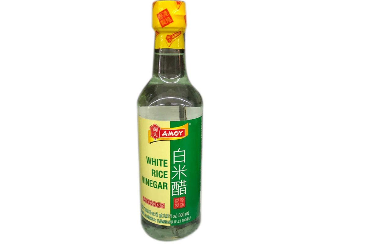 medium amoy white rice vinegar 169 fl oz 5PeGpU9zK
