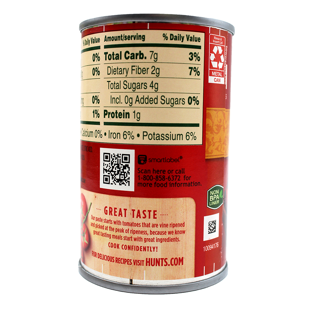 medium hunts tomato paste 6