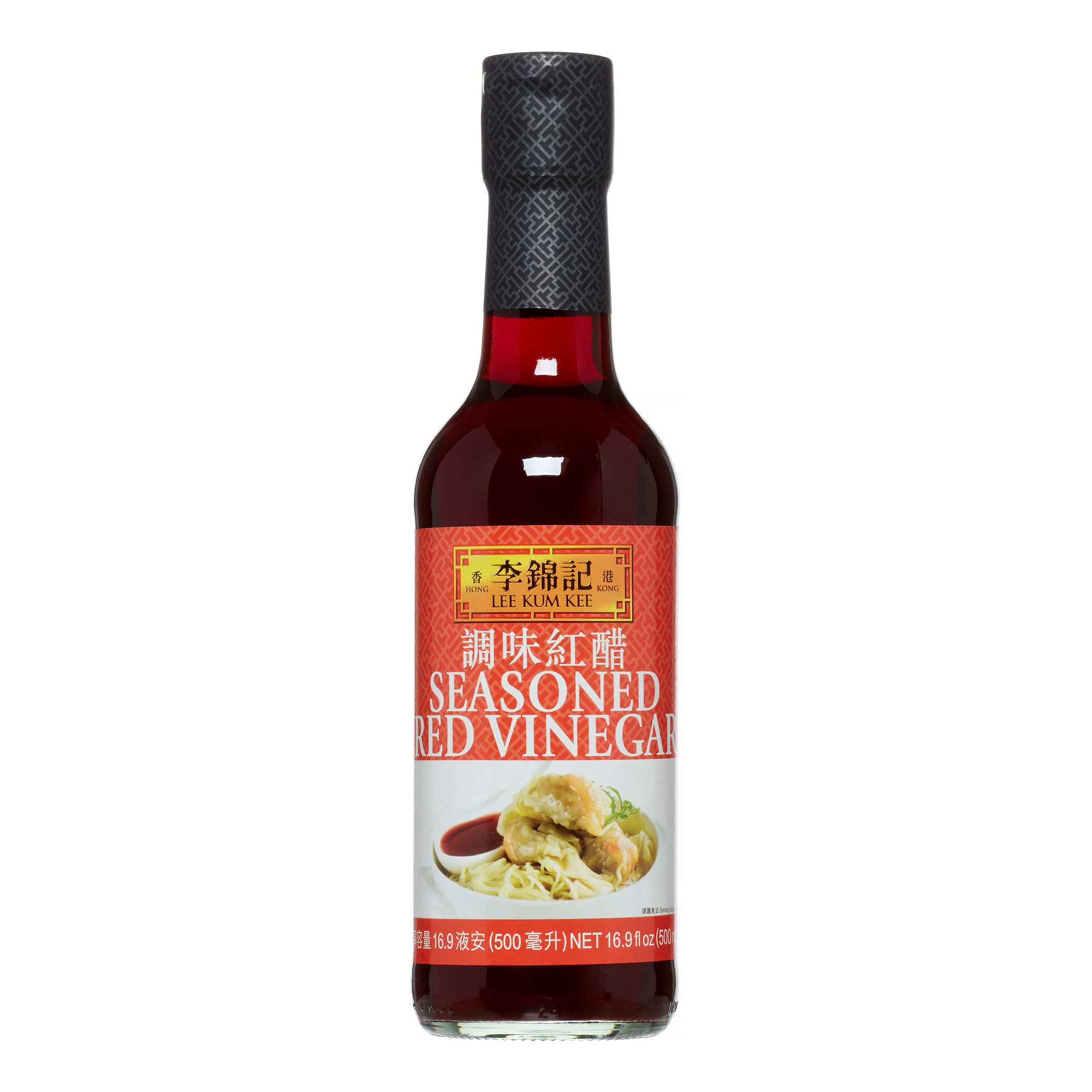 medium lee kum kee red vinegar seasoning 169 fl oz zJTSWq3Zs
