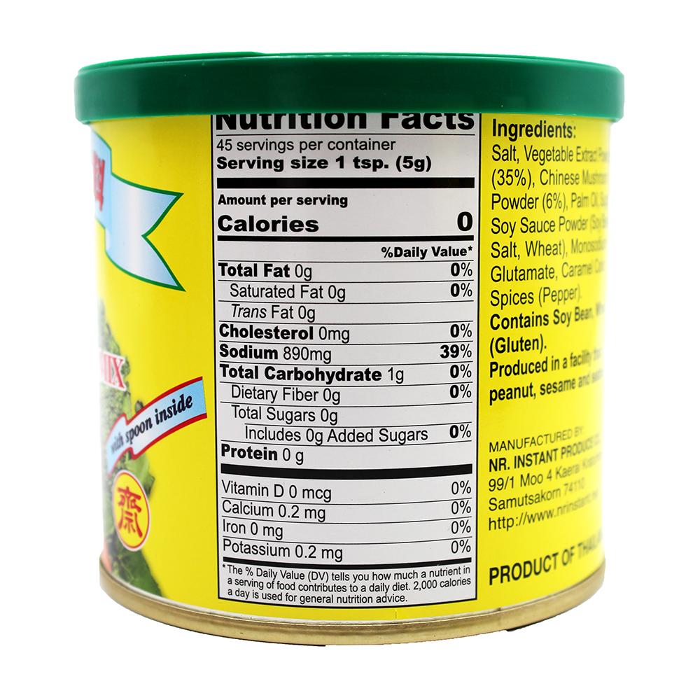medium lee vegetable broth mix 8 oz 5C eh7cY1