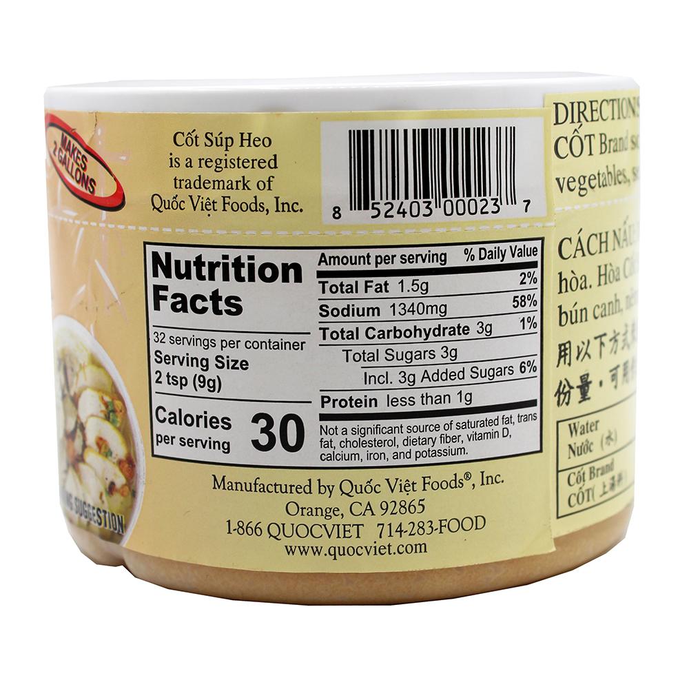 medium quoc viet pork flavored soup base cot sup heo 10 oz zyS8zkwL3