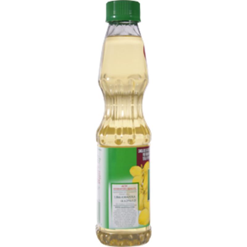 medium mazola canola oil 40 oz oBI 9pmNTM