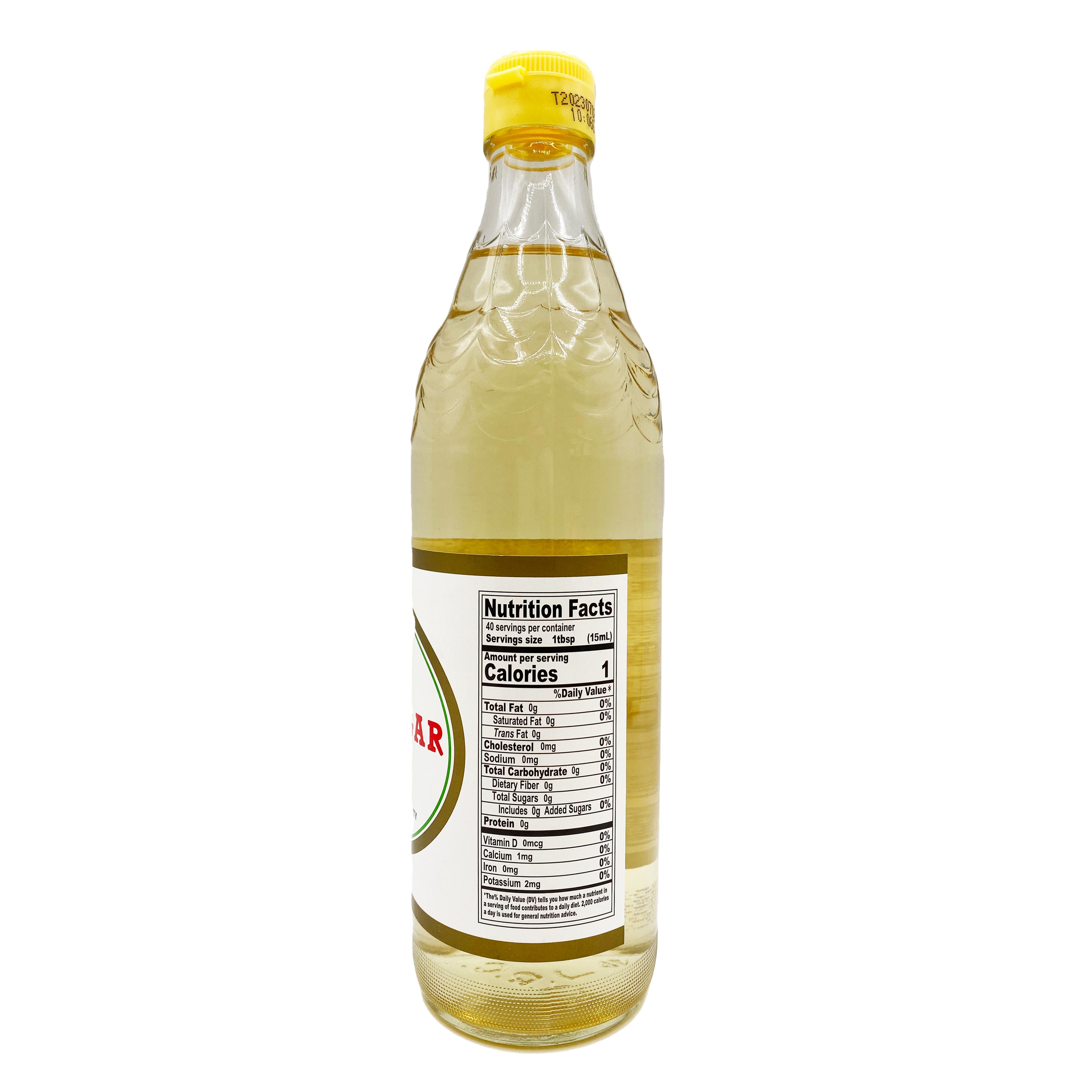 medium kong yen glutinous rice vinegar 202 fl oz 9ENrfpQAa4