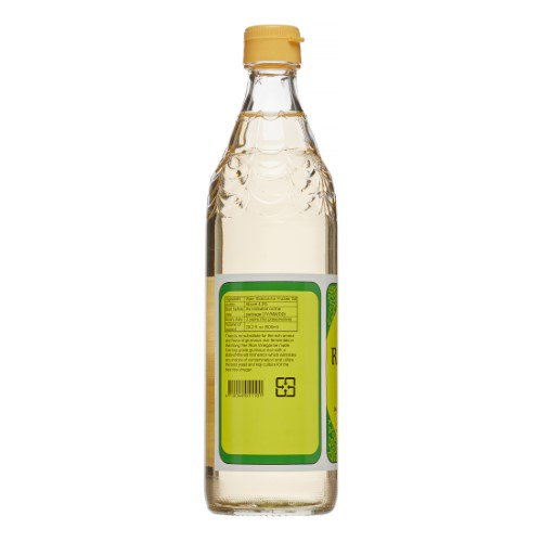 medium kong yen rice vinegar 202 fl