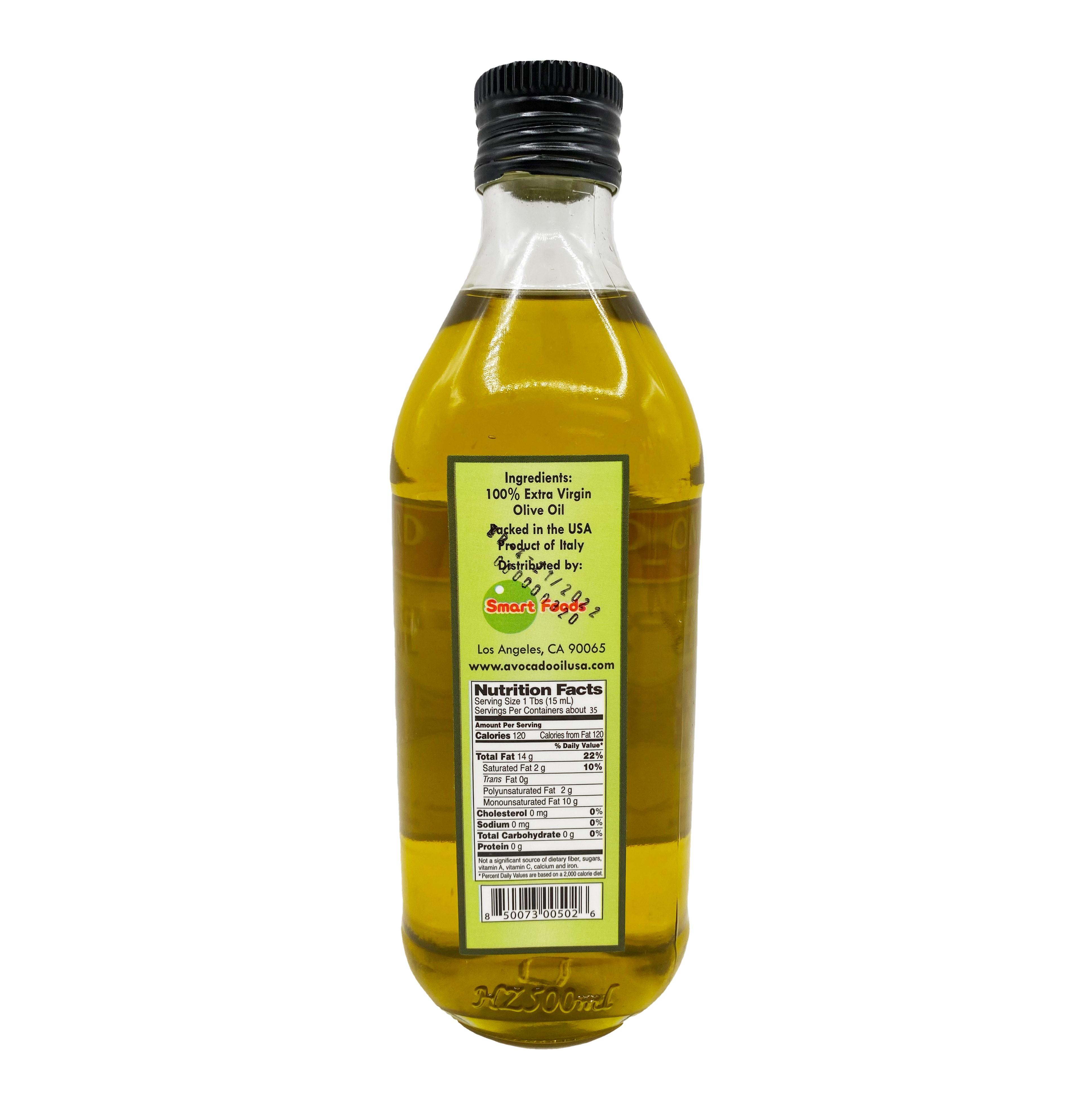 medium lombardi extra virgin olive oil 500 mil oc2zvFXUG