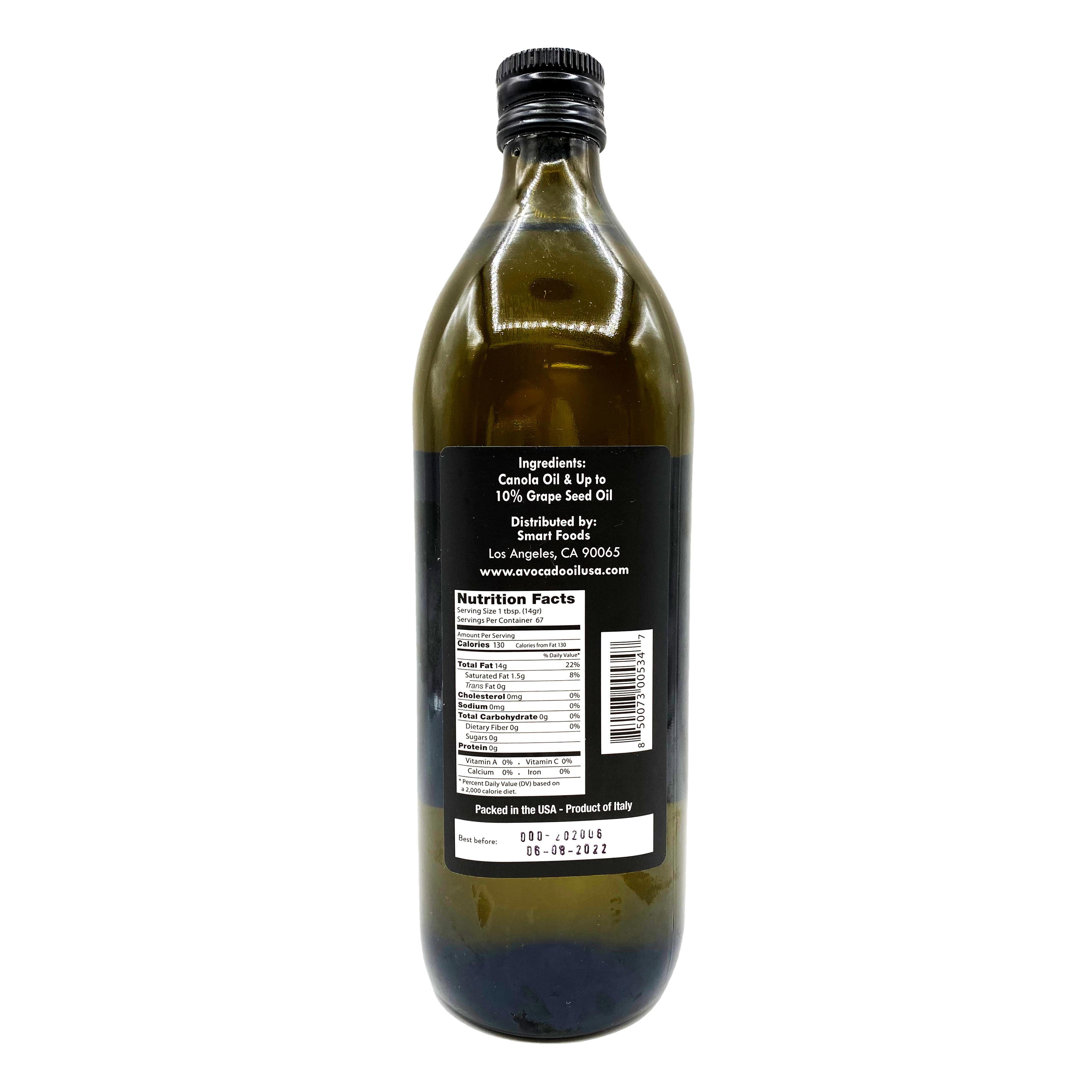 medium lombardi grape seed oil plus 338 fl oz qVQc3DEb