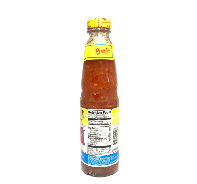 medium pantai sweet chili sauce for chicken tuong ot ngot cho ga chien 12 oz s QpjLHOvW