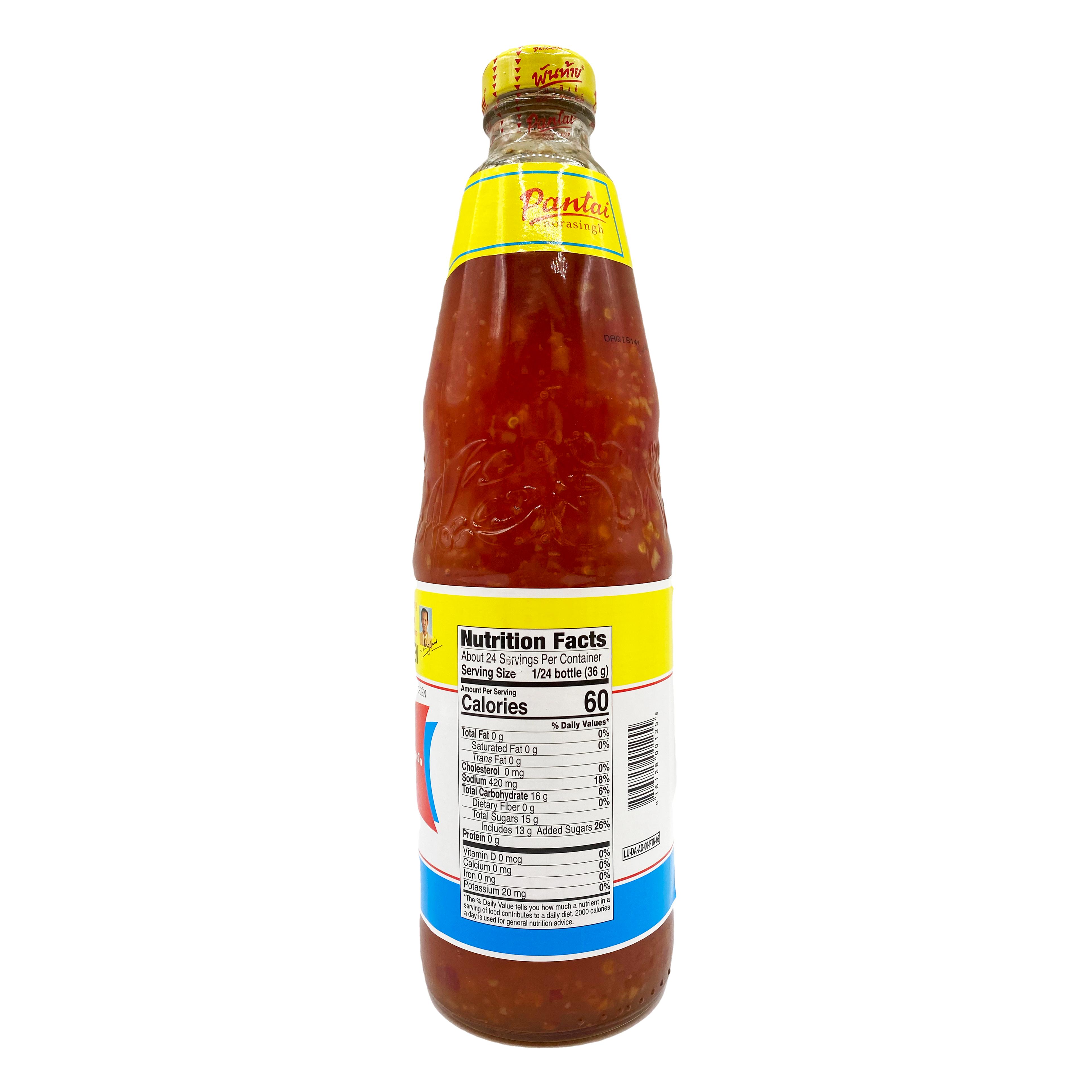 medium pantai sweet chili sauce for chicken tuong ot ngot cho ga chien 31