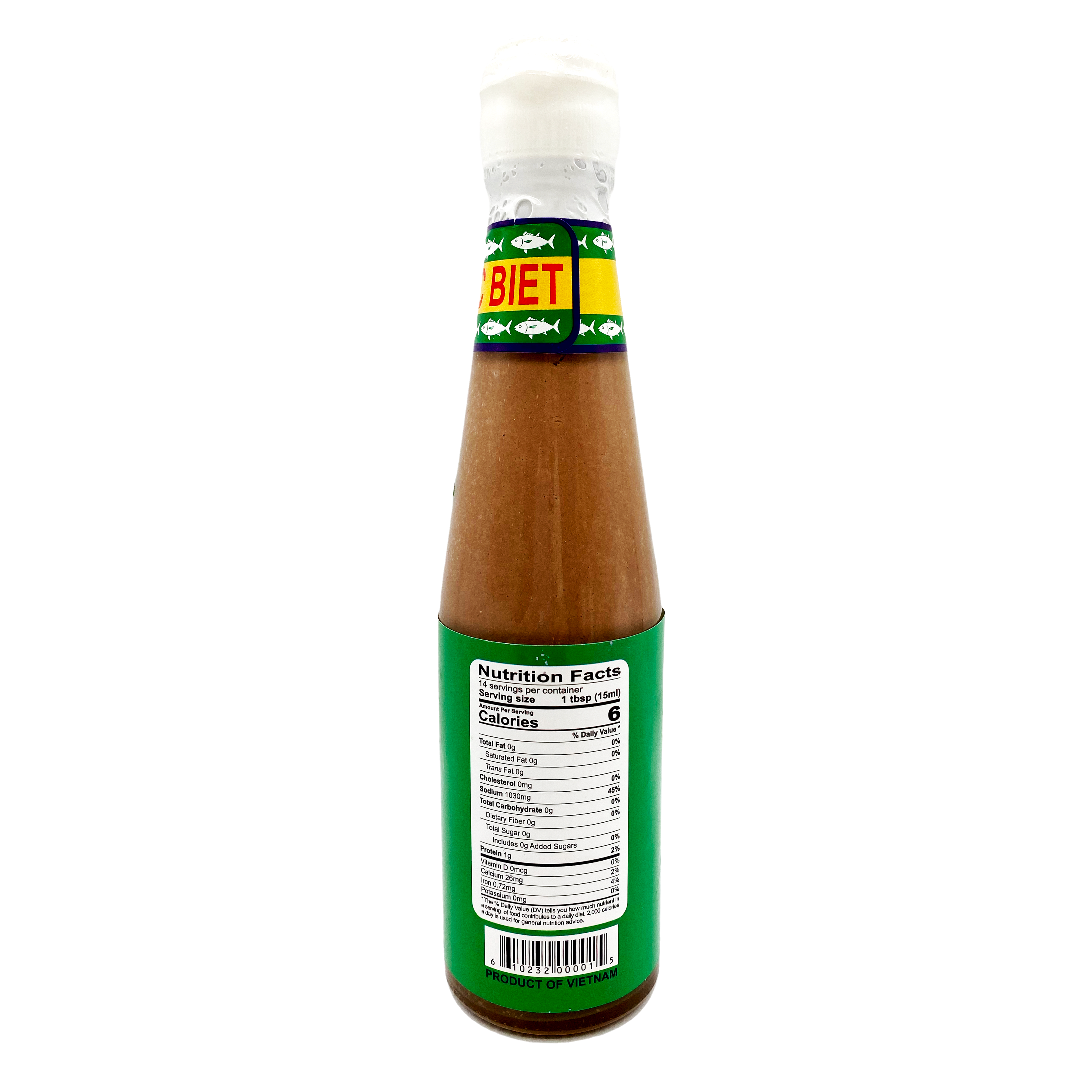 medium super fish sauce mam nem 7 fl oz vcV4wqhrd