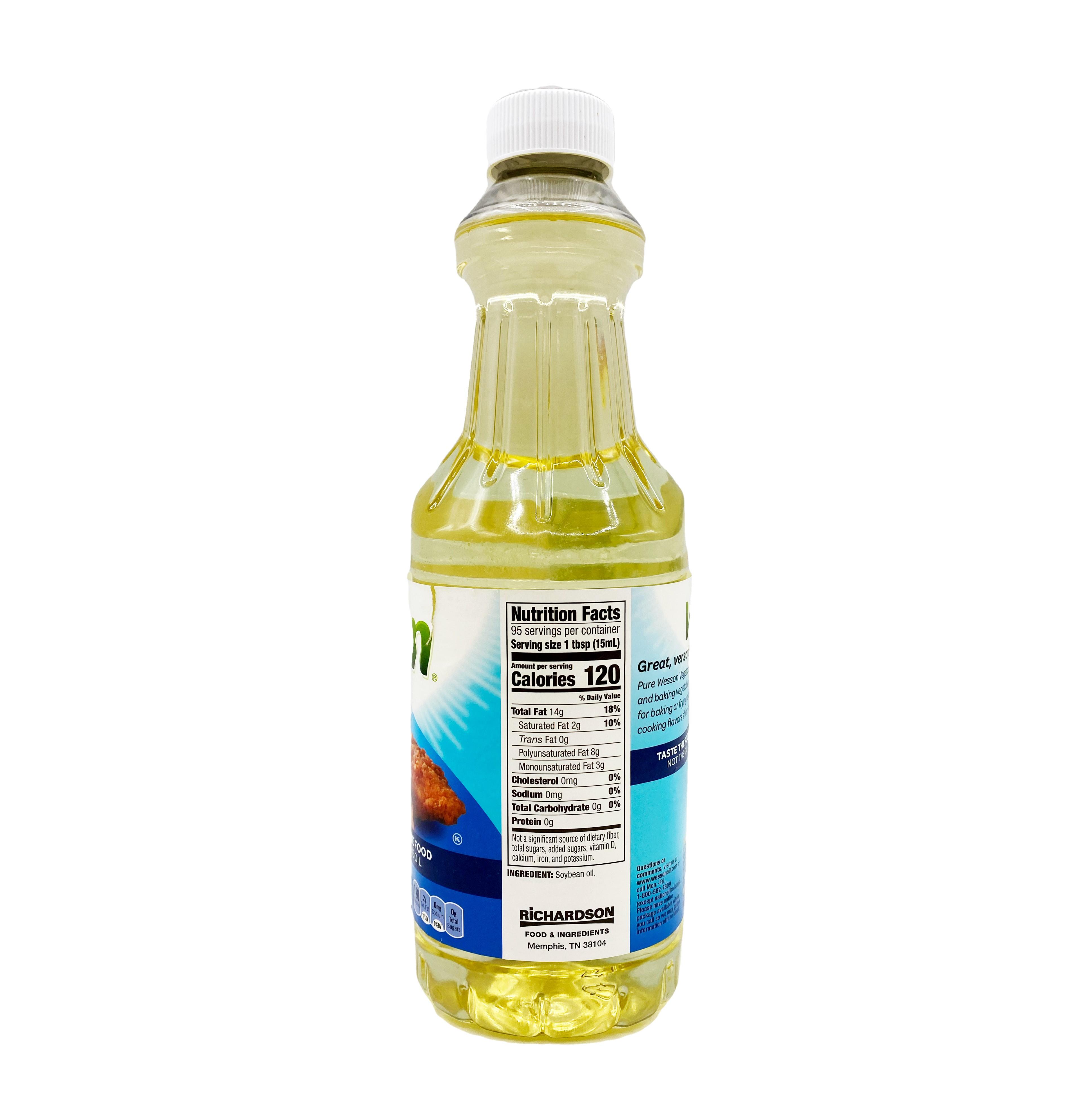 medium wesson vegetable oil 48 oz eqWbMnQdEA