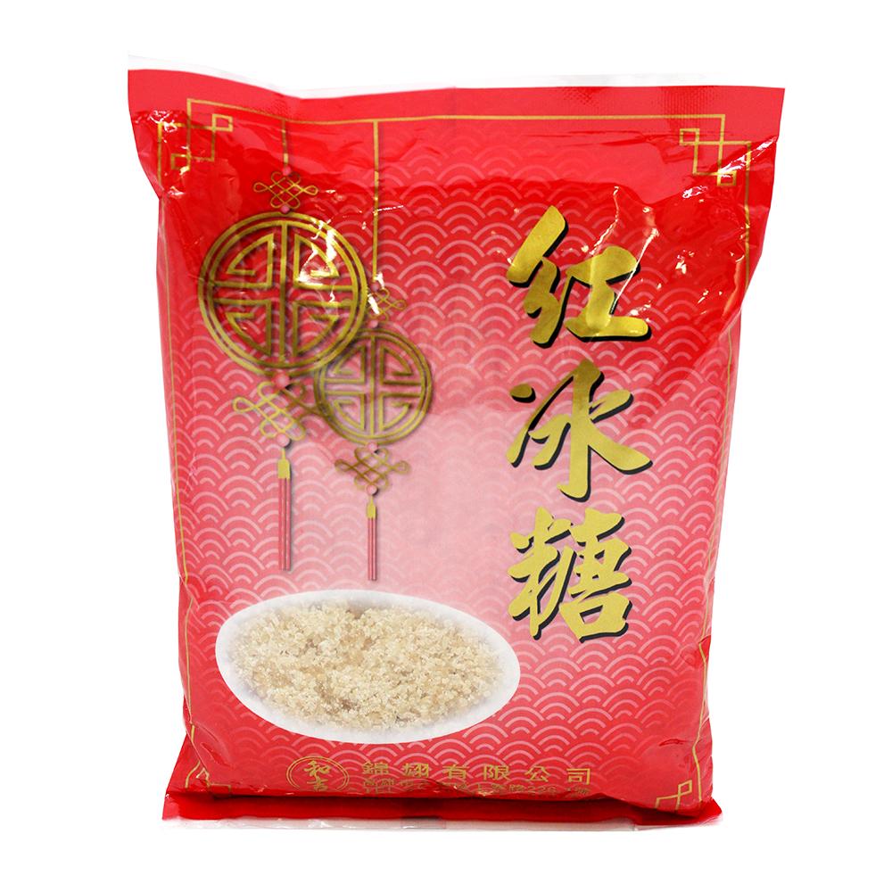 HER JYI Amber Rock Sugar 21.1 OZ