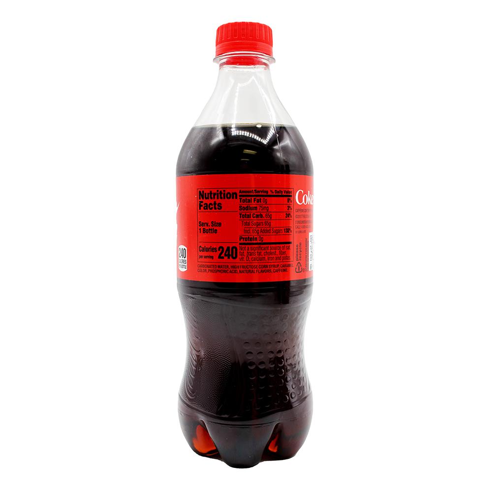 medium coke coca cola original 20 oz QlkwEMmSj