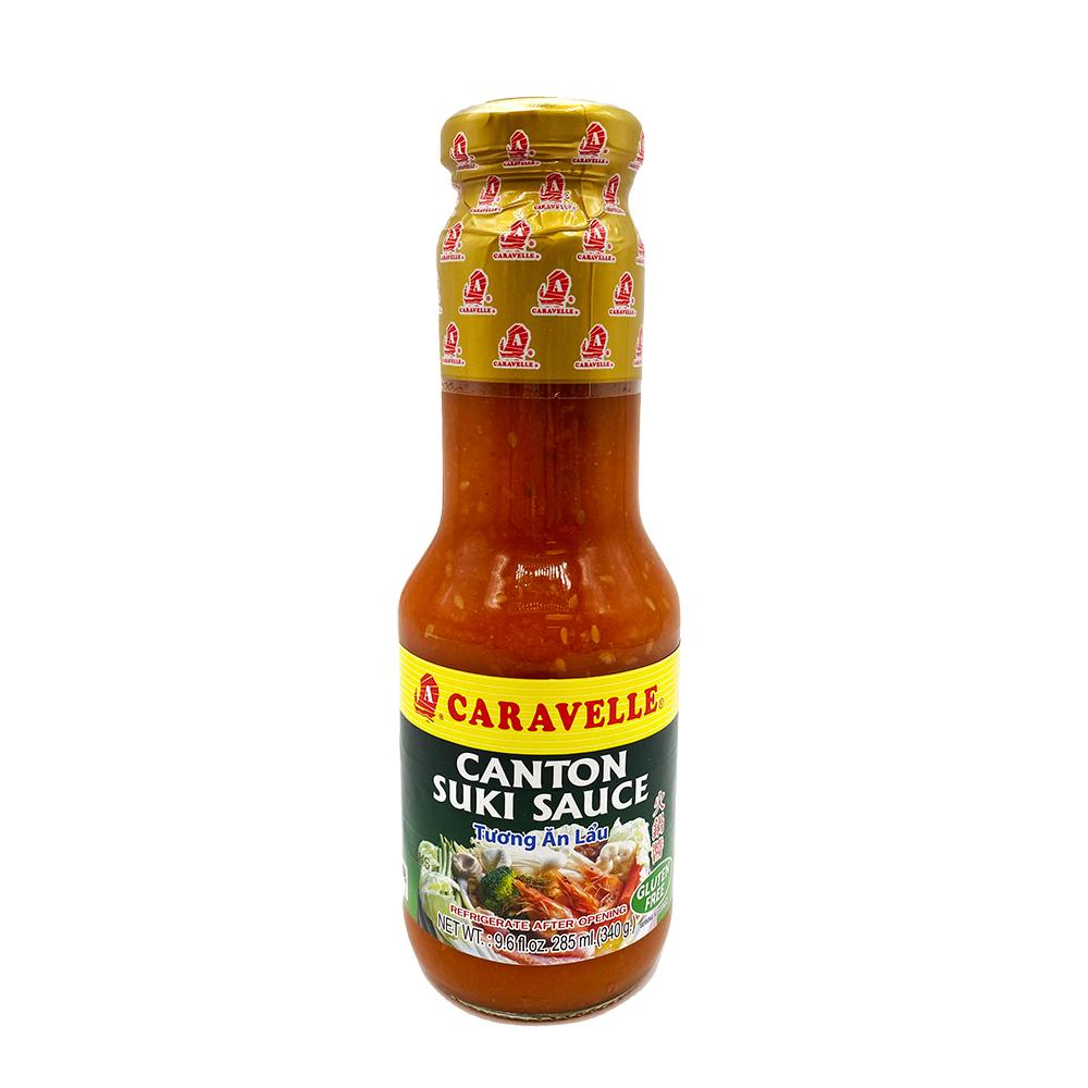 medium caravelle canton suki sauce tuong an lau 96 fl oz Xlq8AXdTsL