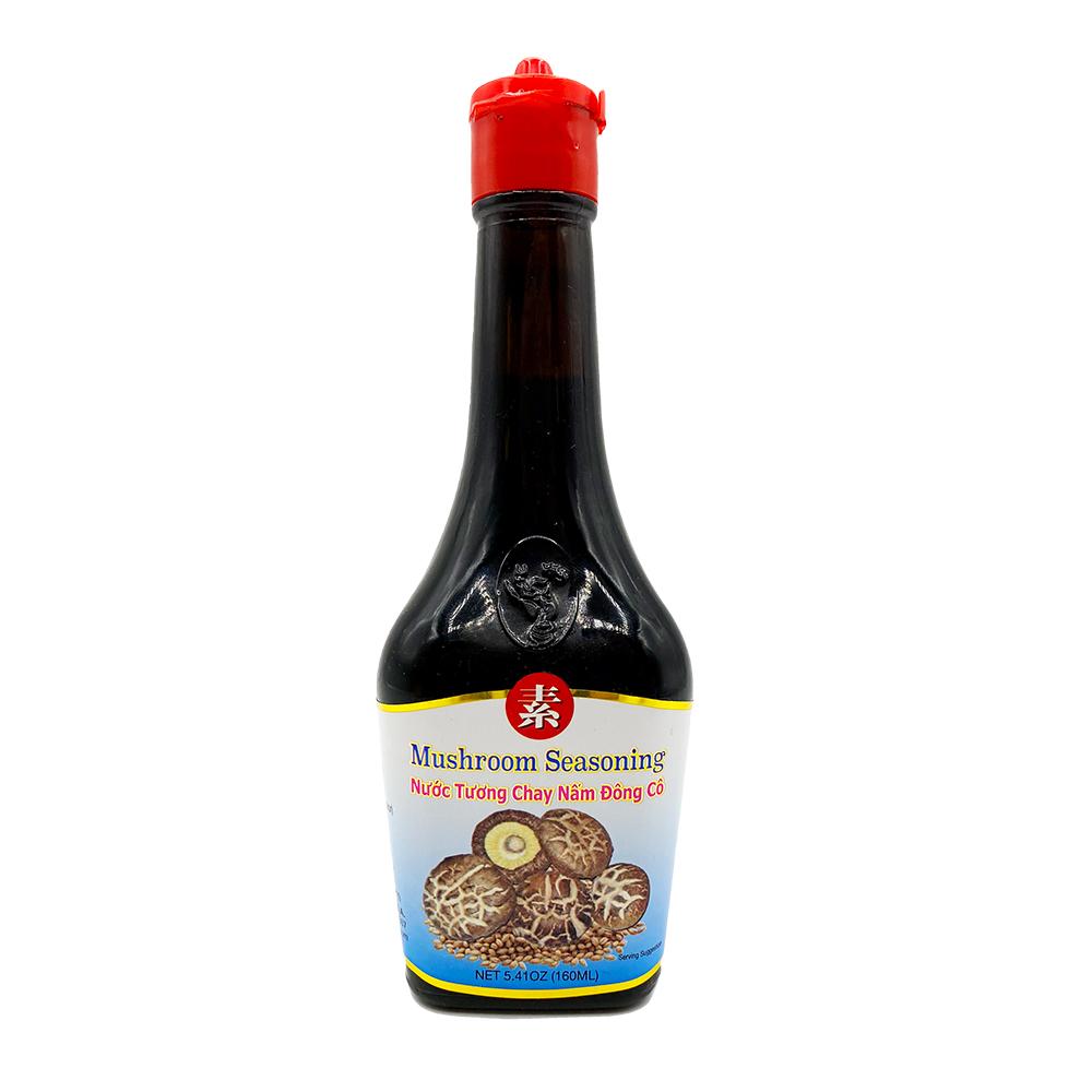 medium sw mushroom seasoning sauce nuoc tuong chay nam dong co 541 oz Jf6OtgTuM