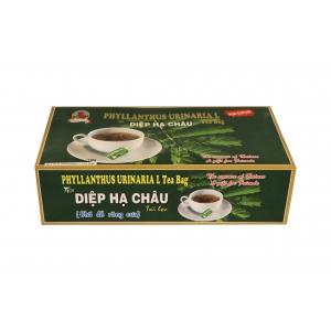 medium thong hong phyllanthus urinarial tea bag 35 oz diep ha chau a diep ha chau 100 gr OQ8n1R dBD