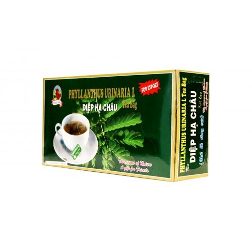 medium thong hong phyllanthus urinarial tea bag 35 oz diep ha chau a diep ha chau 100 gr pvD8aRNVvt
