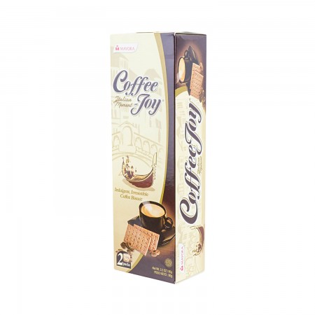 medium coffee joy coffee biscuit 32 oz 1dwGWKOLI2