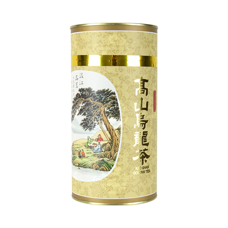 medium kao shan taiwan oolong tea 105 oz aF