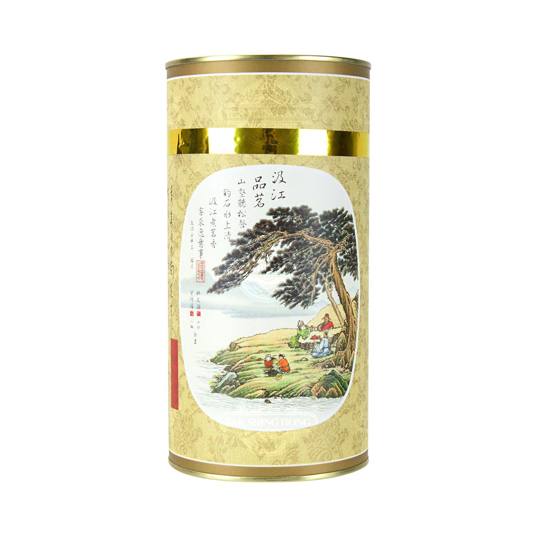 TAIWAN Oolong Tea 10.5 OZ