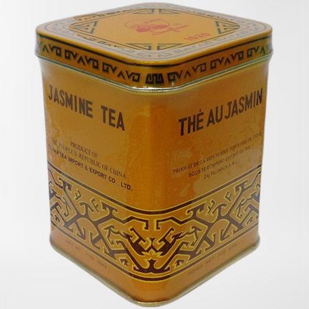 medium sunflower jasmine tea 1030 4 oz BSvXUC6ZBy