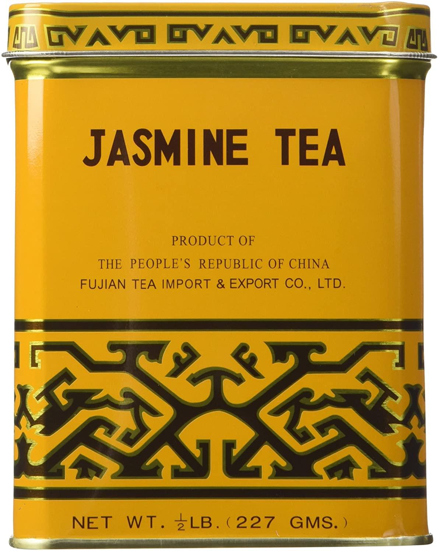 medium sunflower jasmine tea 1032 12 oz XV3sSS6Z9