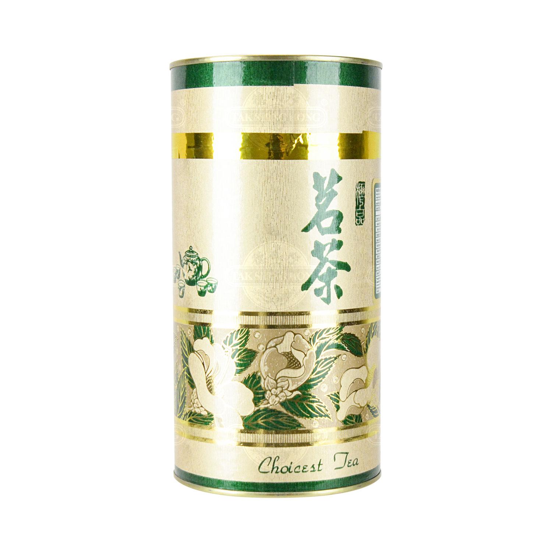 medium taiwan green tea 105 oz jAeLYhruw