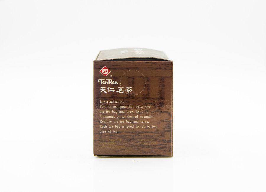 medium tenren ti kuan yin tea 14 oz LMYqtjQuqk