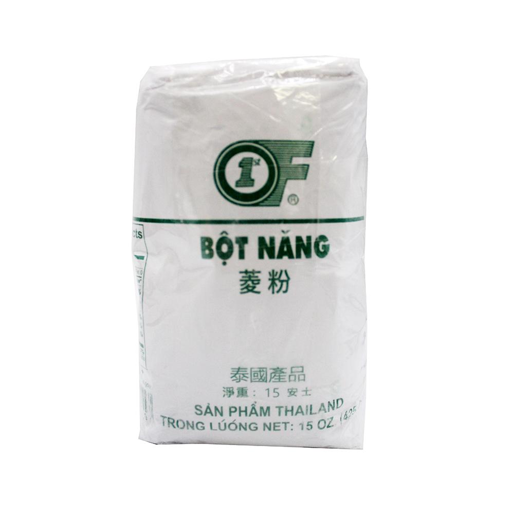 medium 1st of tapioca starch bot nang 15 oz XCN8bGoSv