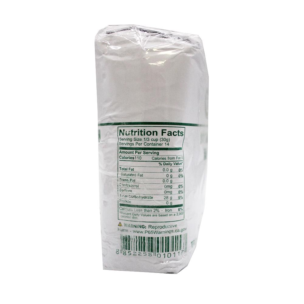 medium 1st of tapioca starch bot nang 15 oz tssjO 5U