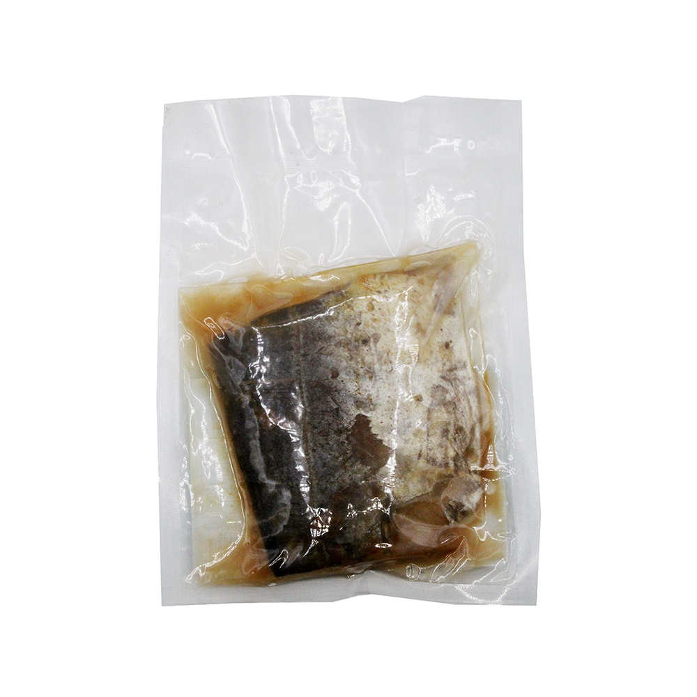 medium swan king mackerel fillet mam ca thu 8 oz wAl4D6dPV