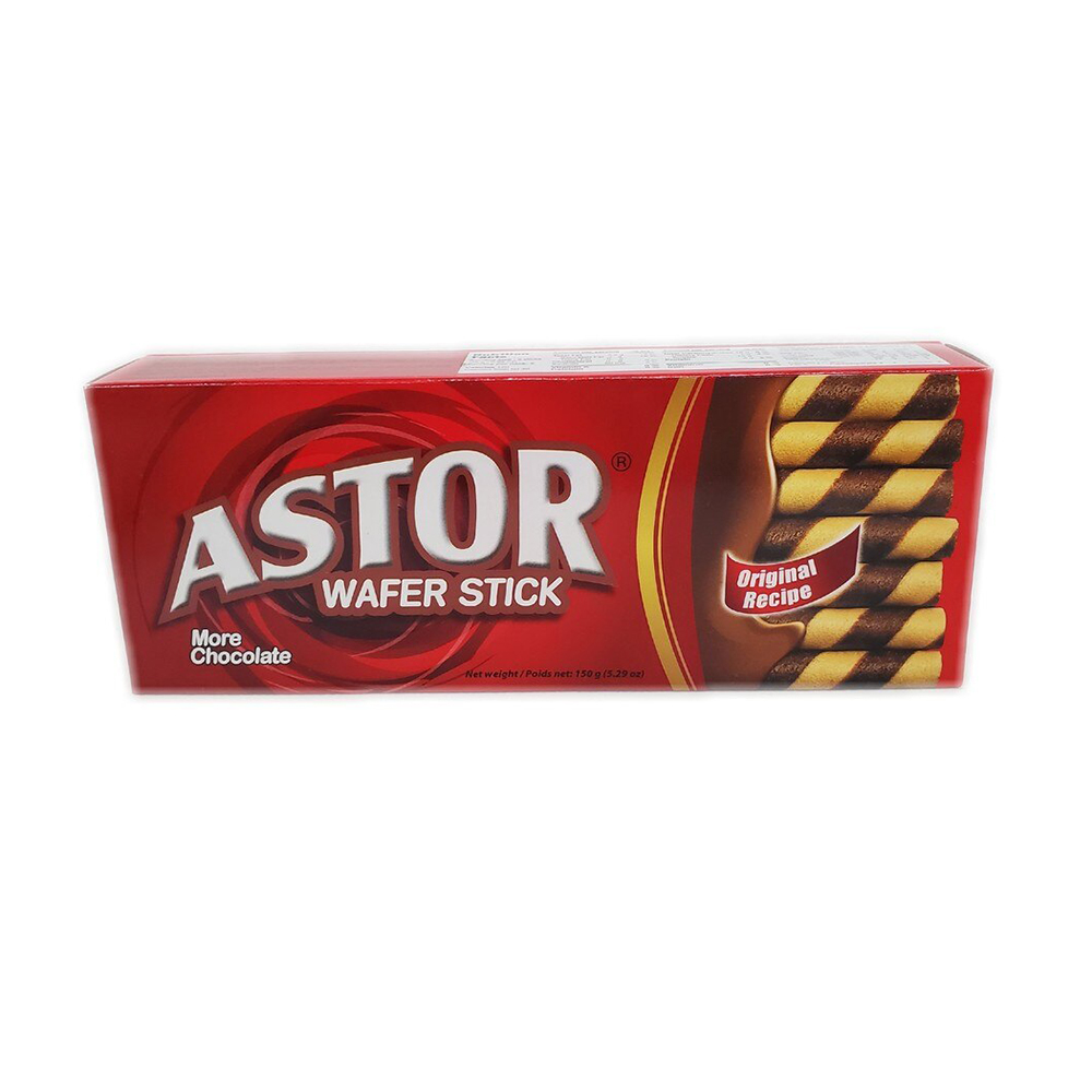 medium astor wafer stick 529 oz qpKRebdNq