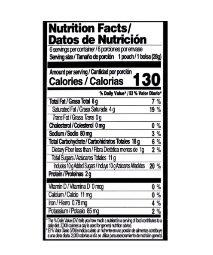 medium lotte choco pie cacao 6 packs 592 oz 7erWZ8kj1N