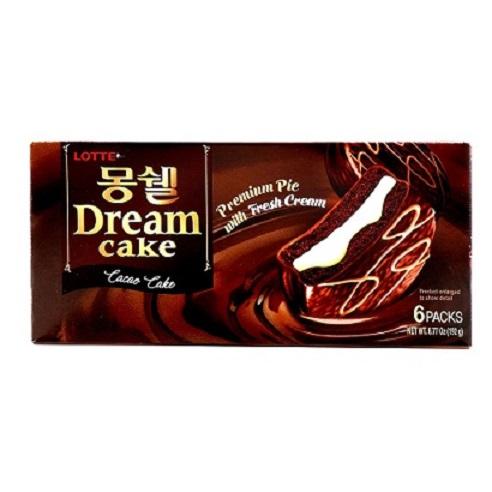 medium lotte dream cake cacao 677 oz URA80UZE2