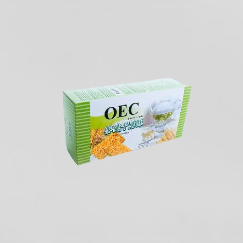 medium oec wheat pastry 210