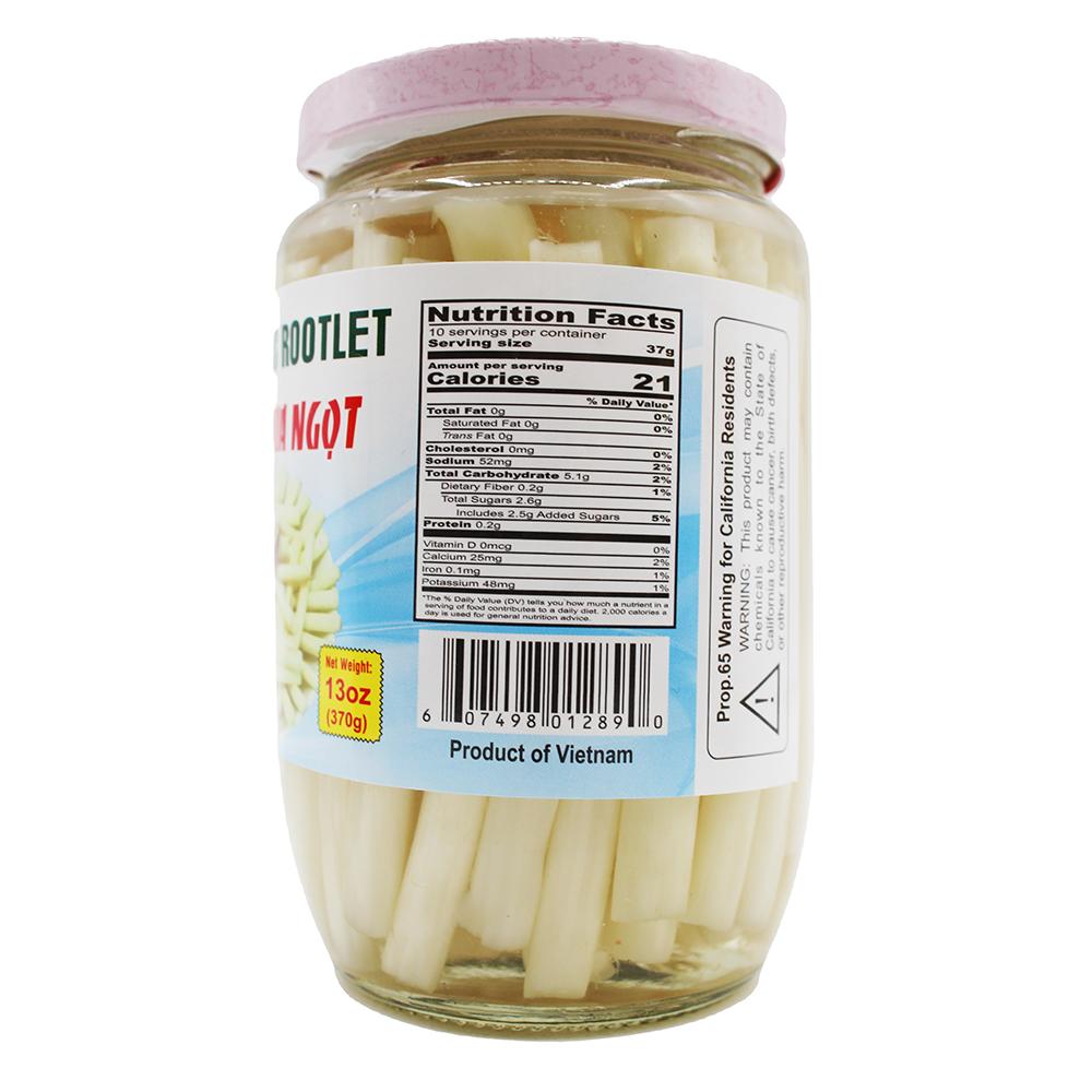medium rockman pickled lotus rootlet ngo sen chua ngot 13 oz ur2kQJCN0