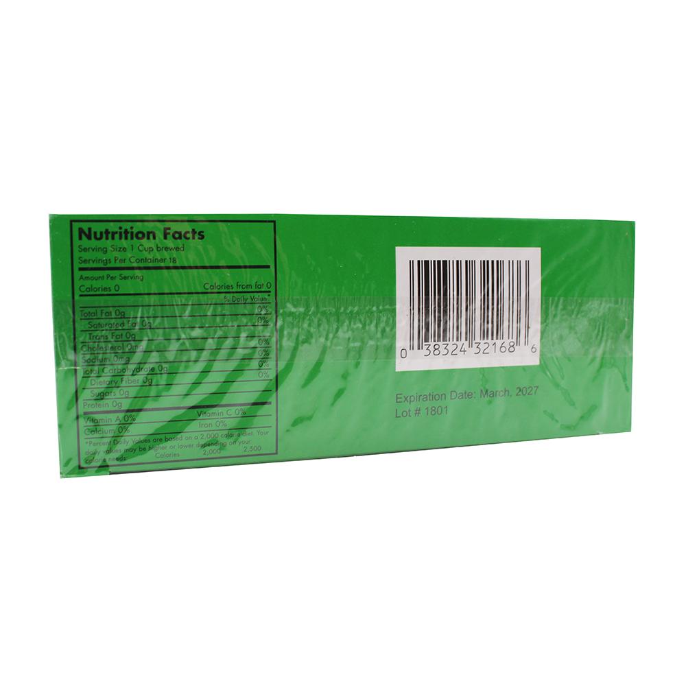 medium natural leaf dieters drink tea 15 oz kFwroseub
