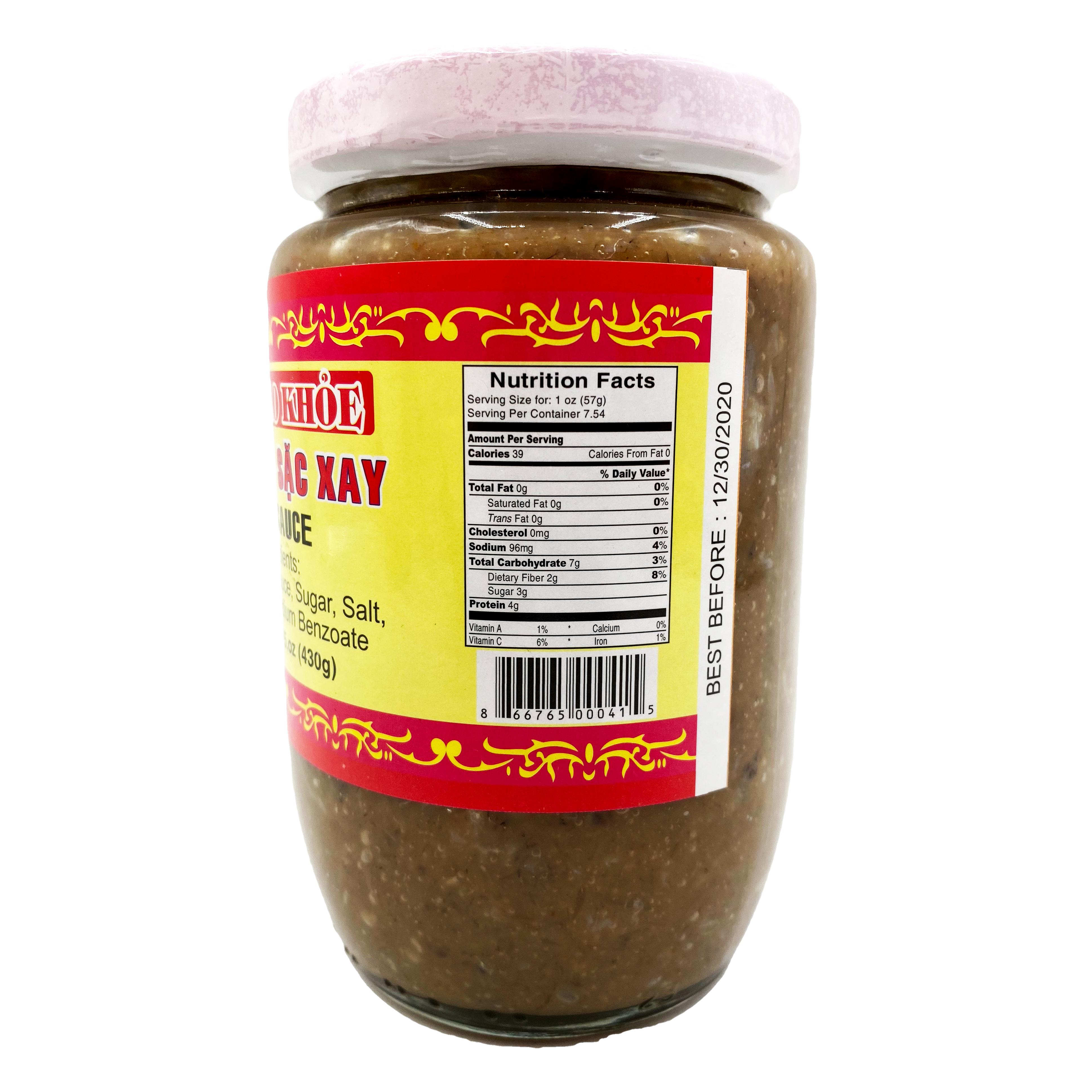 medium ba giao khoe mam ca sac xay fish sauce 15
