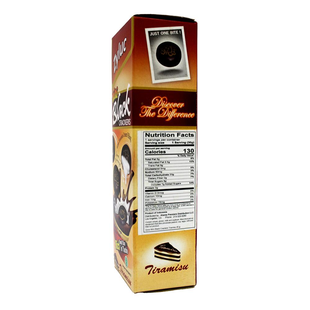 medium zyluc mini black crackers 45 gr N6ScFQreI