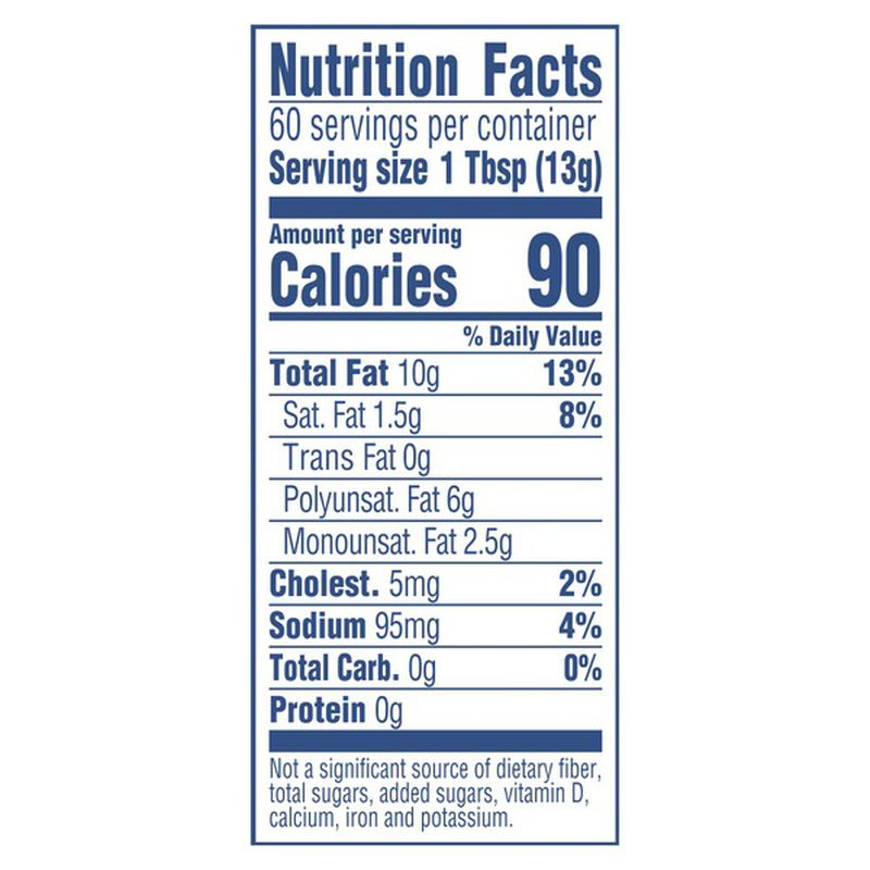 medium best foods real mayonnaise 30 fl oz citOqiuMz4
