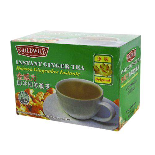 medium goldwily instant ginger tea 64 oz aEGGmRiWg