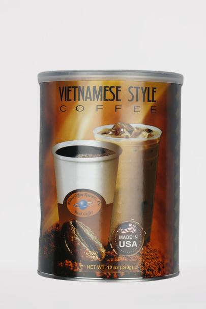 medium planet coffee roasters vietnamese style coffee 12 oz 7PYod6Da6d