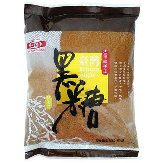 medium shing nan brown sugar 1587 oz h8FCIEacC