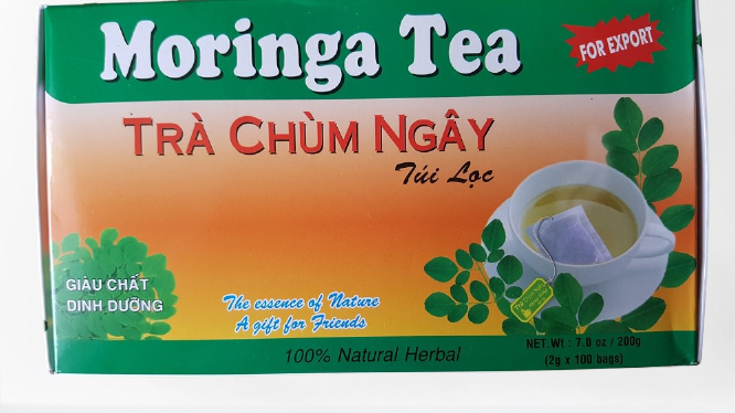 medium thong hong morning tea tra chum ngay tui loc 7 oz oe5pIV58K4