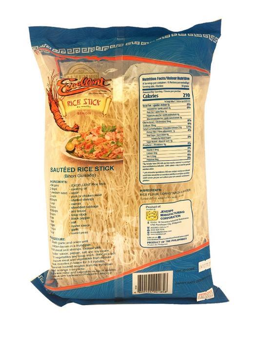 medium excellent rice stick 16 oz 2kBnBwgRrC